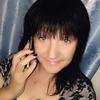 Larisa, 54, г.Гуляйполе