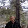 Vladimir, 42, г.Артемовский