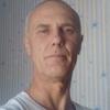 Эдуард Данилов, 51, г.Уссурийск