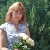 Наталья, 49, г.Богучар