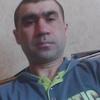 Алексей, 35, г.Шумерля