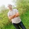 сергей, 35, г.Новохоперск