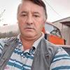 Сергей, 54, г.Тихорецк
