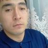 Azamat, 30, г.Талгар