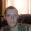 Олег, 23, г.Шипуново
