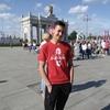 Алишер Киямов, 19, г.Месягутово