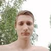 Олег Лобко, 20, г.Лакинск