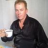 Александр, 57, г.Звенигород