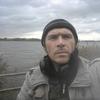 Дима, 38, г.Мядель