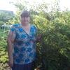 Наталья, 43, г.Курагино