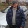 Алексей Стекунов, 43, г.Ефремов