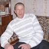 Вячеслав, 53, г.Канск
