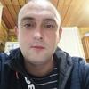 Гена, 35, г.Назарово