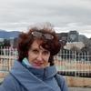 Наталья, 50, г.Сергиев Посад