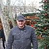 Александр, 58, г.Гамбург