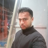 Shaikh, 32, г.Дели