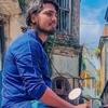 Arnab, 26, г.Калькутта