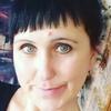 Людмила Васенина, 47, г.Уссурийск