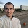 Антон, 27, г.Архангельск