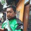 aji, 41, г.Джакарта