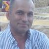 Сергей, 52, г.Киров