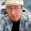 Sergei, 53, г.Хельсинки