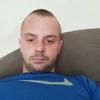 Roman, 27, г.Львов