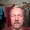 anatolii, 63, г.Алупка