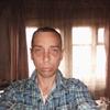 Виктор, 42, г.Богучаны