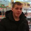Игорь, 33, г.Пласт