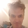 James, 52, г.Камден Таун
