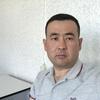 Серик, 36, г.Петропавловск