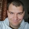 Кирилл Билионков, 32, г.Оленегорск