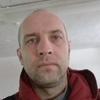 Владик Гончаров, 38, г.Кульсары