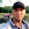 Богдан, 34, г.Нежин