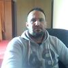 liubo, 41, г.Варна