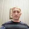 Алексей, 30, г.Губкинский (Ямало-Ненецкий АО)