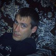 Владимир 36 Саратов