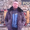 Олег, 48, г.Елизово