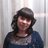 Виктория, 23, г.Таштагол