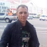Аркадий 38 Уфа