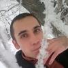 Эдуард, 35, г.Аксай