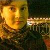 Катя, 20, г.Кола