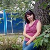 Lydmila, 42, г.Новопавловск