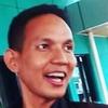 Andreas, 27, г.Джакарта