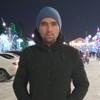дима, 30, г.Курган