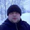 валентин, 43, г.Речица