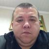 Айрат, 37, г.Чердаклы