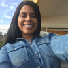 Kesha Vazquez, 30, г.Байконур