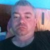 Ваня, 36, г.Хуст